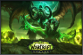World of Warcraft: Legion - Blizzard Discusses Their Most Ambitious Expansion To Date