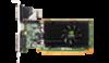 GeForce GT 705 (OEM)