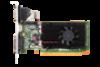 GeForce GT 620 (OEM)