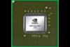 GeForce GT 620M