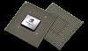 GeForce GT 625M
