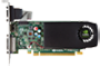 GeForce GT 630 (OEM)
