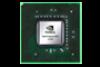 GeForce GT 630M