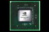 GeForce GT 635M