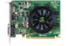 GeForce GT 640 (OEM)