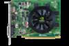 GeForce GT 640 (OEM)