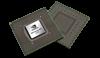 GeForce GT 645M