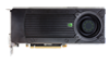 GeForce GTX 660 (OEM)