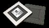 GeForce GTX 675MX