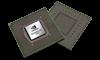 GeForce GT 755M