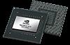 GeForce GTX 950 (OEM)