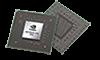 GeForce GTX 960M