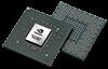 GeForce MX250