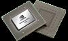 GeForce GTX 760M