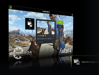 geforce experience how to change hotkey for overlay