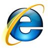 ims corporation графический планшет програмное обеспечение: