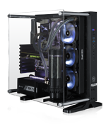 Chillblast Fusion Platinum 2 Gaming PC