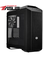 Gaming PC PBA Middle Tower Z270