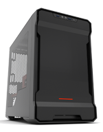 Wootware Wyvern - Professional Mini-ITX Kaby Lake Gaming PC