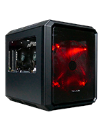 CoolPC Gamer VIII Mini
