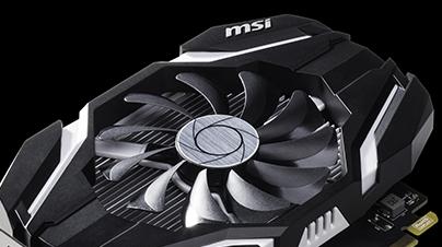 Видеокарта GeForce GTX 1050 | NVIDIA