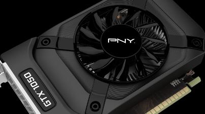 Image result for Nvidia GeForce GTX 1050