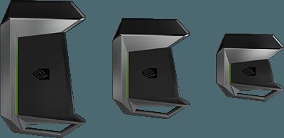GeForce GTX 1080 Ti Graphics Cards | NVIDIA GeForce