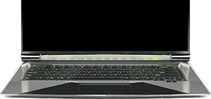 Explore GeForce GTX 10-Series laptops