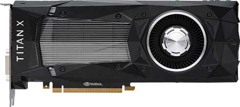 Image result for titan x pascal