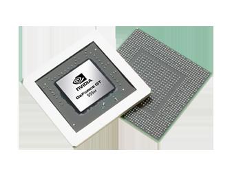 драйвера nvidia geforce 6600 скачать и