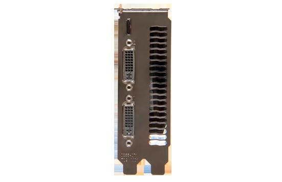 Скачать драйвер для видеокарты nvidia geforce gtx 550 ti для windows 8