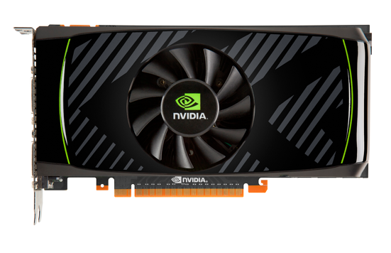 BIOSTAR GEFORCE GTX550 TI WINDOWS 8 DRIVERS DOWNLOAD (2019)