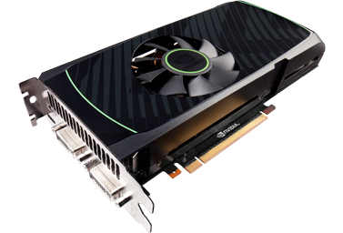 Драйвер geforce gtx 560.