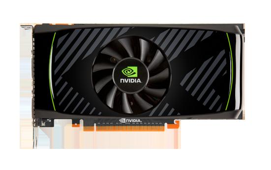 Nvidia Geforce Gtx 550 Ti скачать драйвер на Windows 7 64 - фото 5
