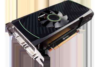 Nvidia geforce gtx 560 ti 1024mb