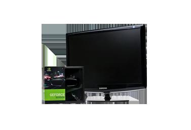 3D Vision Bundle d671098efd