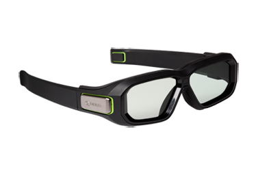 66c1f1ad3f1c NVIDIA 3D Vision 2 – Full HD Stereoscopic 3D glasses for your PC