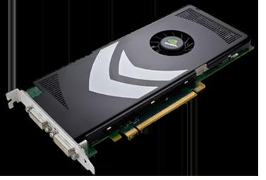 Nvidia Geforce 8800 Gt Driver Download Mac
