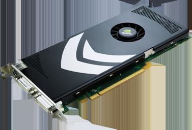 Nvidia geforce 9600 gt display driver.