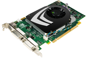 http://images.nvidia.com/products/geforce_9500_gt/GeForce_9500_GT_3qtr_low.png