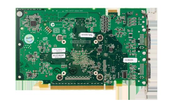 download driver nvidia geforce 9500 gt windows 7 64 bit