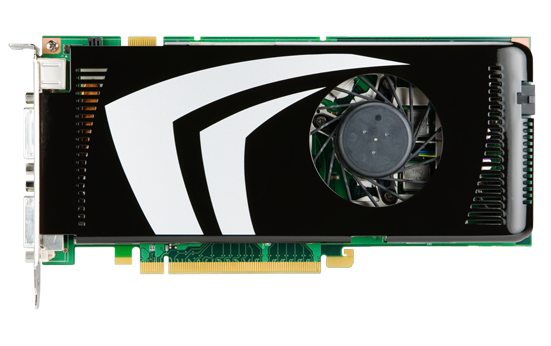 DRIVER FOR NVIDIA GEFORCE 9600 GT OPENGL