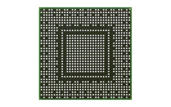 nvidia geforce 9600m gt driver vista