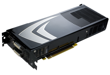 GeForce_9800_GX2_3qtr_low.png