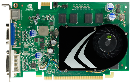 NVIDIA GEFORCE GT 120 DRIVER DOWNLOAD