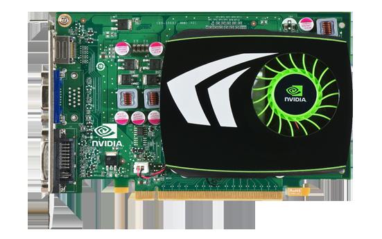 Драйвер Для Nvidia Nforce 570Sli