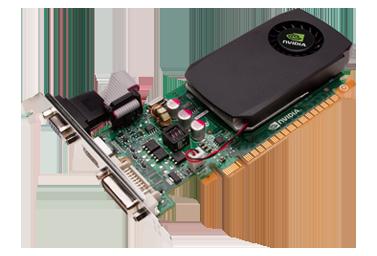 скачать драйвер на видеокарту nvidia gt-540m