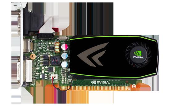 скачать новейшие драйвера для видеокарт nvidia