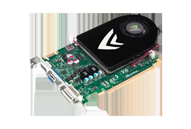 Видеокарта palit geforce® gt 440 2 гб купить, цена видеокарта.
