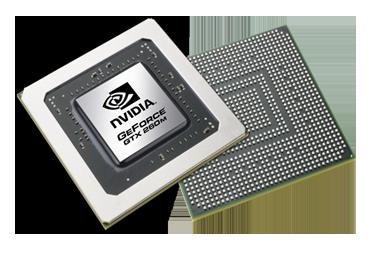 nvidia gtx 260 скачать драйвер для винды 7